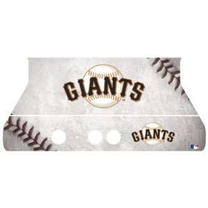 Skinit San Francisco Giants Game Ball Vinyl Skin for