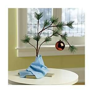 Musical Charlie Brown Christmas Tree   Improvements