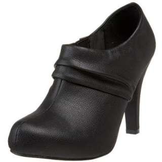Madden Girl Womens Razcal Bootie   designer shoes, handbags, jewelry