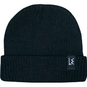 Shake Junt Skully Beanie Black Skate Beanies: Sports