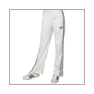 Adidas Originals Firebird Pant Womens Medium Sports