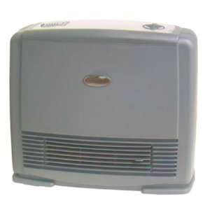 Sunentown Fan Heater with Humidifier (Sh 1500) 3 in 1 (Fan