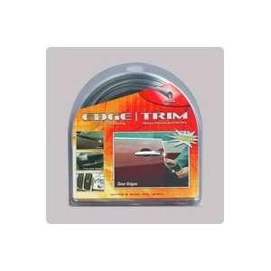 Body Molding/Trim   Universal   Chrome ~ Door Edge Guard
