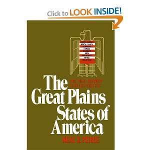 Great Plains States of America People, Politics, and Power in the