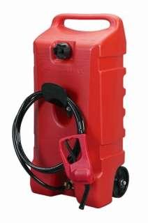 Moeller DuraMax Flo ngo 14 Gallon Gas Can Pump