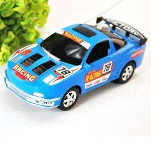 racing car toy for boy 20pcs mix order by ems/dhl Toys & Games