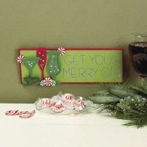 ! Sign   Party Decorations & Wall Decorations Health & Personal Care