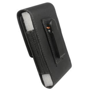Leather Case Cover Pouch for Samsung Galaxy S2 II I9100