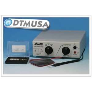 DENTAL ELECTROSURGERY CUTTING UNIT BONART ART E1 NEW