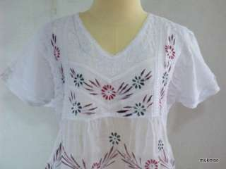Tops Blouse Shirt Maternity Clothing,free Size for S L