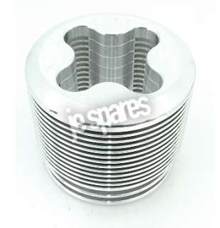 Nova RC Race Pro Cooling Head (STS .30)