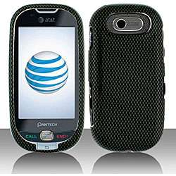 P2020 Carbon Fiber Style Snap on Protective Case Cover