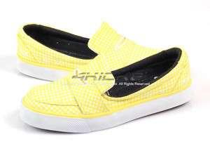 Nike   Balsa Shoe Women S