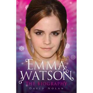 - 129354651_-com-emma-watson-the-biography-nolan-david-biography-