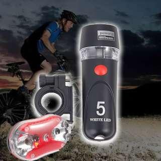 Bike Bicycle Sunglass Helmet Antiskid Gloves Bottle Repair Kit Head