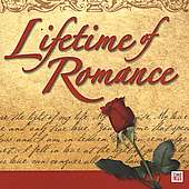 Various Artists   Lifetime of Romance [Time Life]