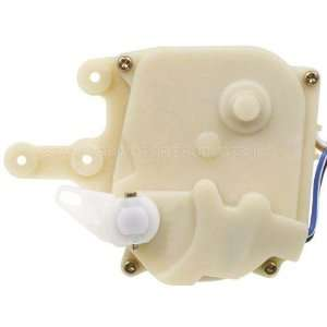 Standard Motor Products DLA 70 Door Lock Actuator Motor