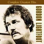 Gordon Lightfoot   Complete Greatest Hits  Overstock