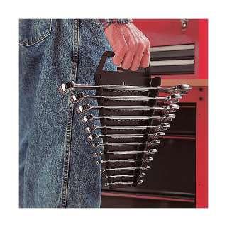 Craftsman 7 Piece Tool Chest / Box Storage Accessory Kit ( 65277