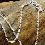 sterling silver Arwen evenstar pendant necklace LOTR