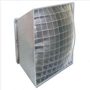 Versa Heat HZN110120C 99,000 BTU Natural Gas Spot Heater