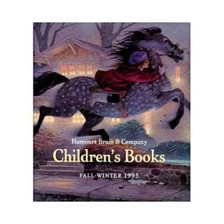 Smoky Night, Bunting, Eve Childrens Books