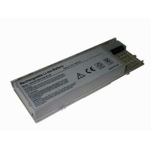 DELL 451 10299 Laptop Battery 4800MAH (Equivalent