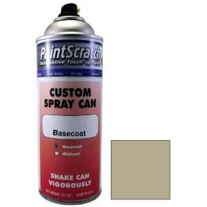 Paint for 2012 Lincoln MKX (color code TK) and Clearcoat Automotive