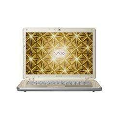 Sony VGN CR510E/N Laptop (Refurbished)