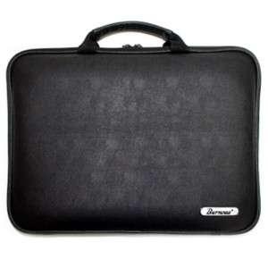 Lenovo IdeaPad U260 12.5 Protection Laptop Case Sleeve