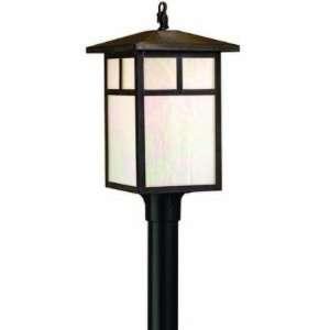 bel air lighting co outdoor 3 light lamp post. Black Bedroom Furniture Sets. Home Design Ideas