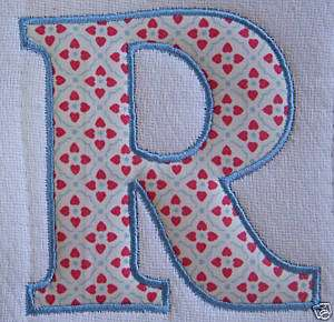 Embroidery Machine Applique Patterns | Machine Embroidery