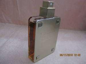 GAULTIER 2 JEAN PAUL GAULTIER 1.3 FLoz EDP Spray Tester