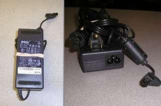 Dell PA 6 ADP 70EB 9364U Laptop AC Adapter Power Supply