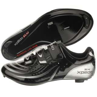 XPEDO Road Bike Bicycle Cycling Shoes MAG vs Carbon 40/41/43/44/45/46