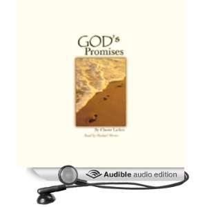 Promises (Audible Audio Edition) Cherie Larkin, Michael Moran Books