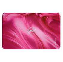 SWITCH by Design Studio   La Pazitively Hot Lid for Dell Inspiron 15R
