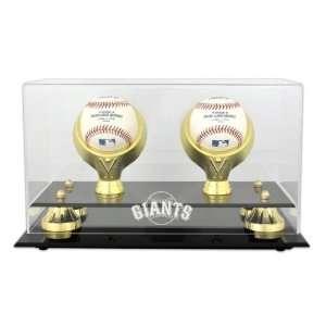 San Francisco Giants Golden Classic Two Baseball Logo