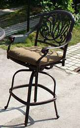 home garden yard garden outdoor living patio garden furniture chairs