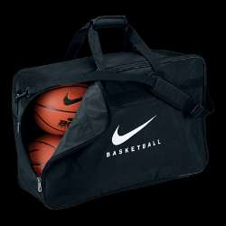 Nike Team Ball Bag Best Rated
