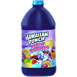 hawaain punch case analysis View essay - hawaiian punch case analysis from psc 200 at west chester 2 introduction in july 2004, kate hoedebeck was promoted to director of marketing in mid-september 2004, kate hoedebeck.