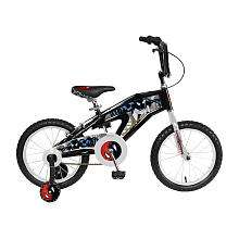 Spider Man 16 inch Bike   Boys   Street Flyers   Toys R Us