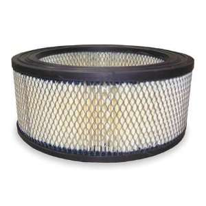 SOLBERG 32 04 Filter Cartridge,7 1/4 ID,9 3/4 OD,4 H Home