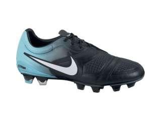 Botas de fútbol para superficies firmes Nike CTR360 Maestri para