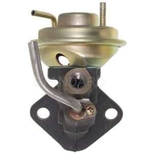 Standard Motor Products EGV952 EGR Valve: Automotive