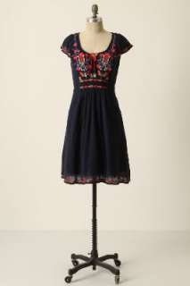 Anthropologie   Manisa Dress    read