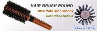 HIGH QUALITY PROFESSIONAL HAIR BRUSH