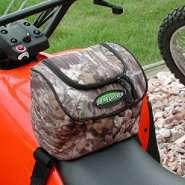 ATV Logic ATV Youth Tank Top Bag, Mossy Oak