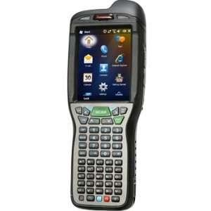 KB. Texas Instruments OMAP3715 1 GHz   256 MB RAM   1 GB Flash   3.7