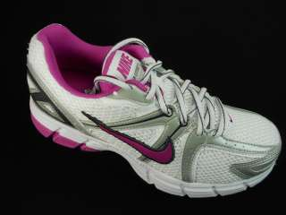 WOMENS NIKE AIR CITIUS II+MSL RUNNING SHOES 076783016996
